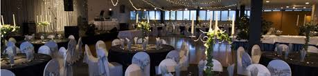 wedding catering auckland reception venue catering
