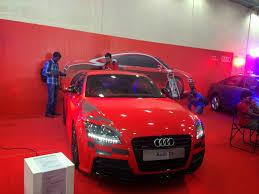 bentley chennai supercars in chennai times auto show 2014 trade center