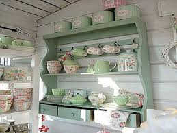 Shabby Chic Kitchen Design Shabby Chic Kitchen Ideas Shabby Chic Sconces Shabby Chic