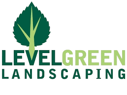 Sample Landscape Maintenance Contract 6 Questions To Ask Before Signing A Commercial Landscape
