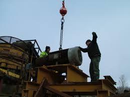 alaska operating engineers employers training trust apprenticeship