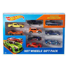 wheels gift pack timeless toys chicago