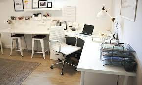 Corner Studio Desk Corner Studio Desk Studio Desk Home Office Corner Setup
