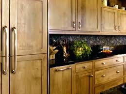 kitchen cabinets hardware for kitchen cabinets images home