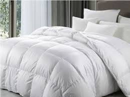 7 Tog Duvet 7 5 Tog Duck Feather And Down Duvet Quilt Available In All Uk