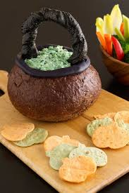 Vegetarian Halloween Appetizers 21 Easy Halloween Appetizers Recipes For Halloween Finger Foods