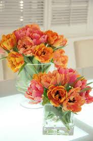 fantastico silk flowers