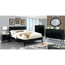 Mid Century Modern Bedroom Set Mid Century Bedroom Sets U0026 Collections Shop The Best Deals For