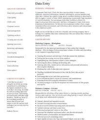 Postal Clerk Resume Sample Clerk Resume Sample Top Notch Administrative Professional Clerk
