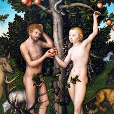 what adam and eve can teach you about modern relationships glamour