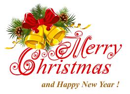 christmas greetings cards 2016