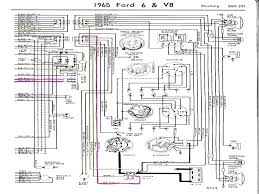 66 mustang wiper motor wiring q a vintage forums inside diagram