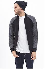 Wallace And Barnes Bomber Online Shopping Picks Best Spring Jackets U2013 The Style Guide