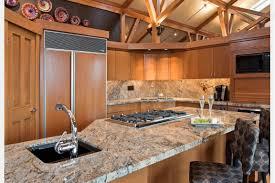 kitchen bulkhead ideas homeofficedecoration kitchen cabinet bulkhead ideas