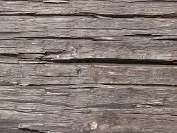 weathered wood weathered wood 4 dan sweet flickr