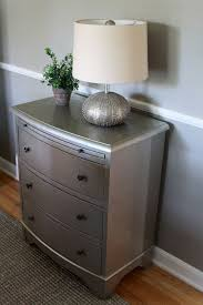 35 best metallic table diy images on pinterest furniture