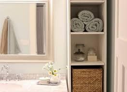 small white bathroom storage cabinets floor tags white bathroom