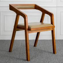 Armchair Desk Popular Wood Desk Chairs Buy Cheap Wood Desk Chairs Lots From