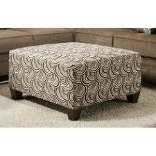 Printed Ottomans Printed Ottomans Kohls Ottomans Pinterest Searches Ottomans