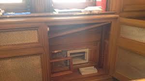 coffre fort bureau que faire du coffre fort d hénin beaumont l express