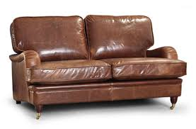 Next Leather Sofas Winston 3 Seater Leather Sofa Quality Oak Furniture From The