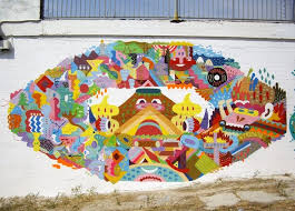 Urban Art Style - 501 best street art images on pinterest urban art street art