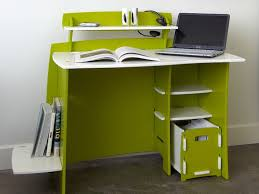 Beautiful Desk Furniture Cool Desk Chairs Beautiful Desks For Kids Room