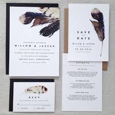 bohemian wedding invitations best 25 bohemian wedding invitations ideas on