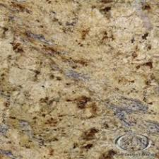 Granite Kitchen Design Terra Nova Granite Kitchen Design Ideas Org Kitchen Ideas