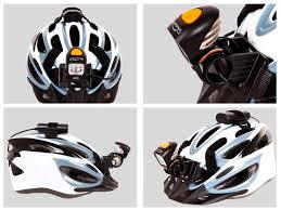 best helmet mounted light enduro bike light set helmet light handlebar light mtb bike