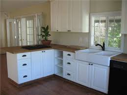 Updated Kitchens Best 25 Mobile Home Kitchens Ideas Only On Pinterest Decorating