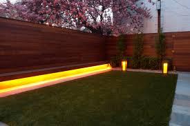 5 fresh fence ideas for a summer ready yard freshome