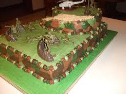 camoflauge cake camo cake 5f0d4dc9 normal camo cake side back view 173 jpeg