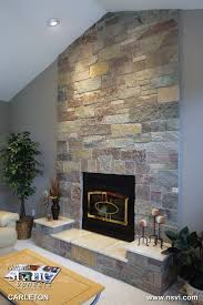 56 best mantel images on pinterest fireplace design fireplaces