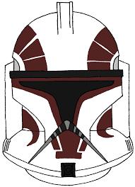 clone trooper helmet shock troopers phase 1 clone trooper