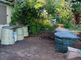 5 compost bins form the city of phoenix maricopa county food