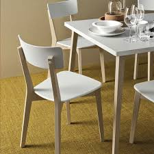 Calligaris Jam Dining Chair Jelly Chair By Connubia Calligaris Connubia Calligaris