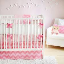 Pink Curtains For Nursery by Best Rugs For Baby Nursery Green Pattern Curtain Table Lamp