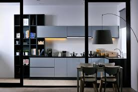 Kitchen Cabinet Carcases Your Kitchen Cabinet Carcase Is More Important Than You Think
