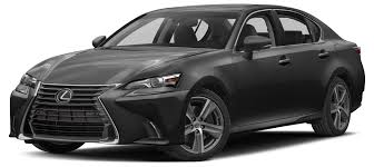 lexus service glen cove lexus gs in new york for sale used cars on buysellsearch