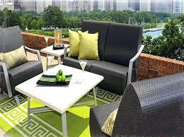 Small Space Patio Furniture Sets Idea Small Patio Furniture And Patio Furniture For Small Balconies