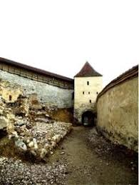 Barnes And Castle Official Website Bran Castle And Rasnov Fortress Tour From Brasov With Optional