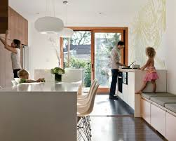 4 steps to keeping your home clean enough over summer break