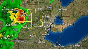 Weather Map Radar Watch Live 4 Live Radar
