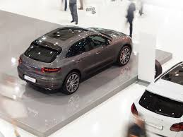 porsche macan grey the official agate gray macan thread page 7 porsche macan forum