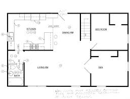 create a floor plan for free create floor plans large size of floor plans within lovely draw