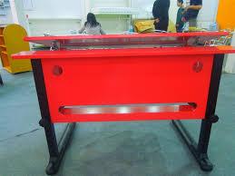 Adjustable Drafting Table Hardware Children Drafting Table Hardware U2014 The Clayton Design Special