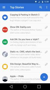 58 best ui news list images on pinterest usa today target and