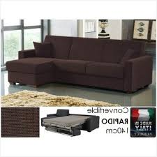 canape convertible d angle couchage quotidien canape d angle convertible couchage quotidien canap duangle