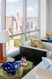armani home interiors a stunning one57 condo with spectacular views of central park